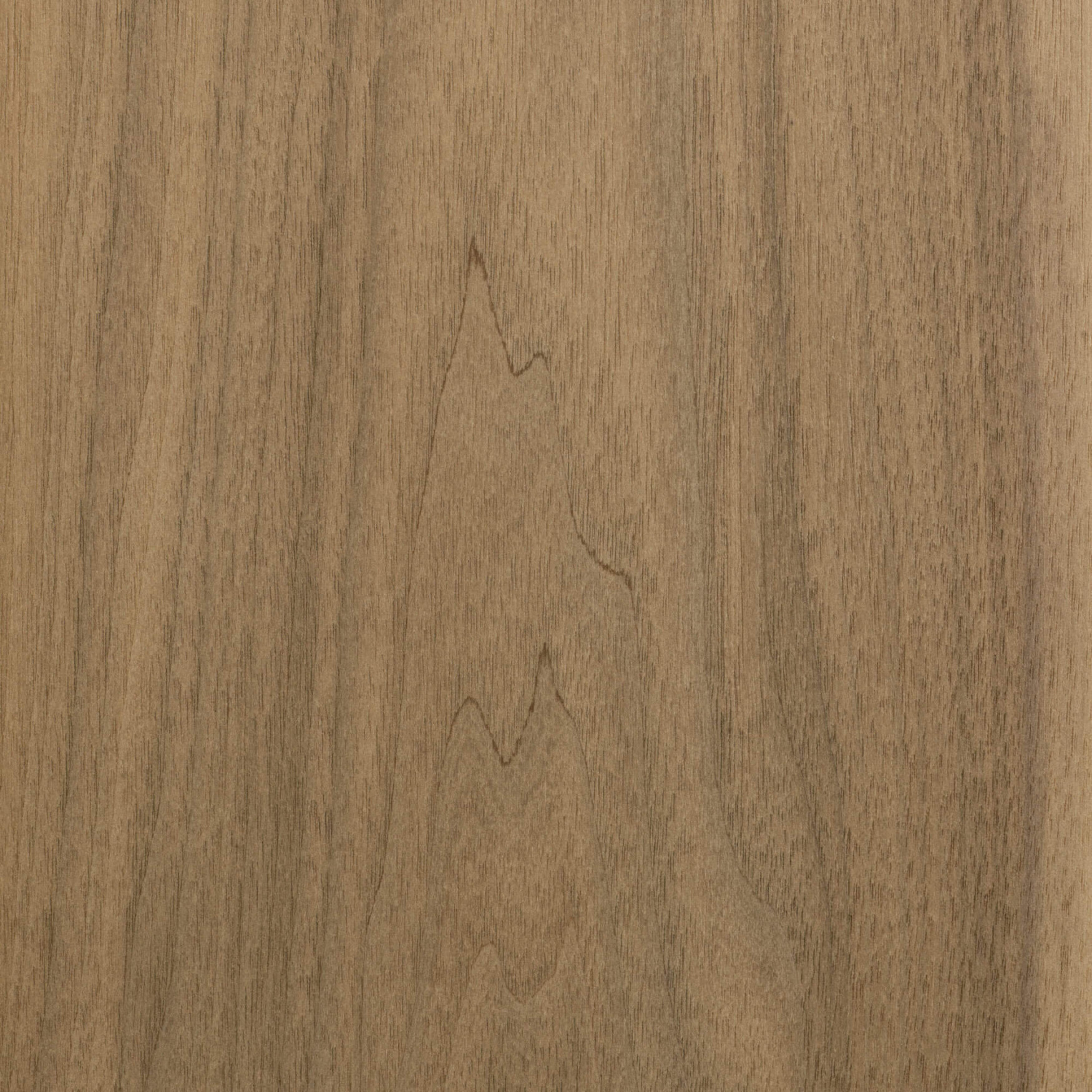 Element7-wide-plank-samples-RT-Pale-Walnut