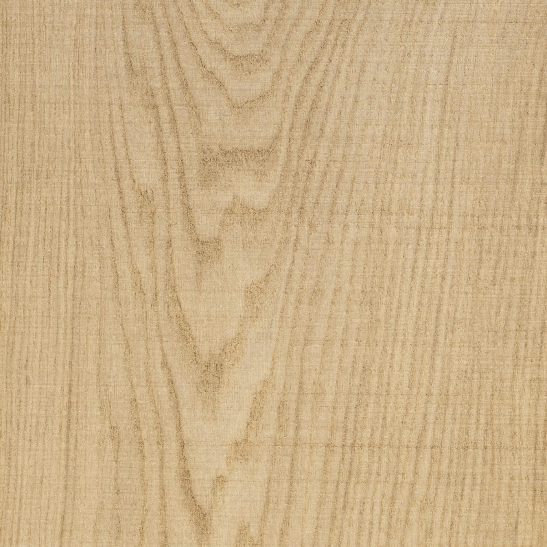 Element7-wide-plank-samples-RT-Raw-Oak