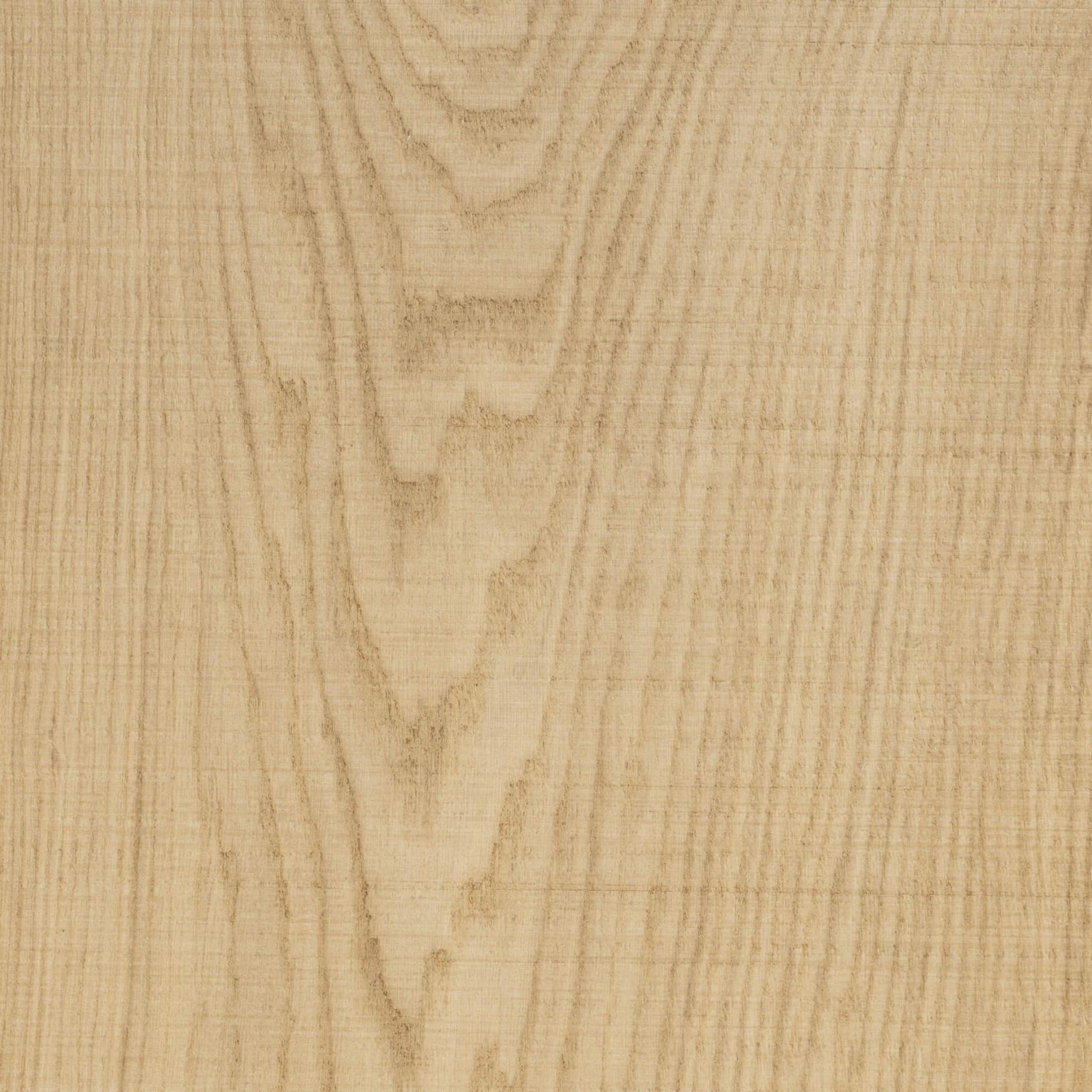 Element7-wide-plank-samples-RT-Raw-Oak