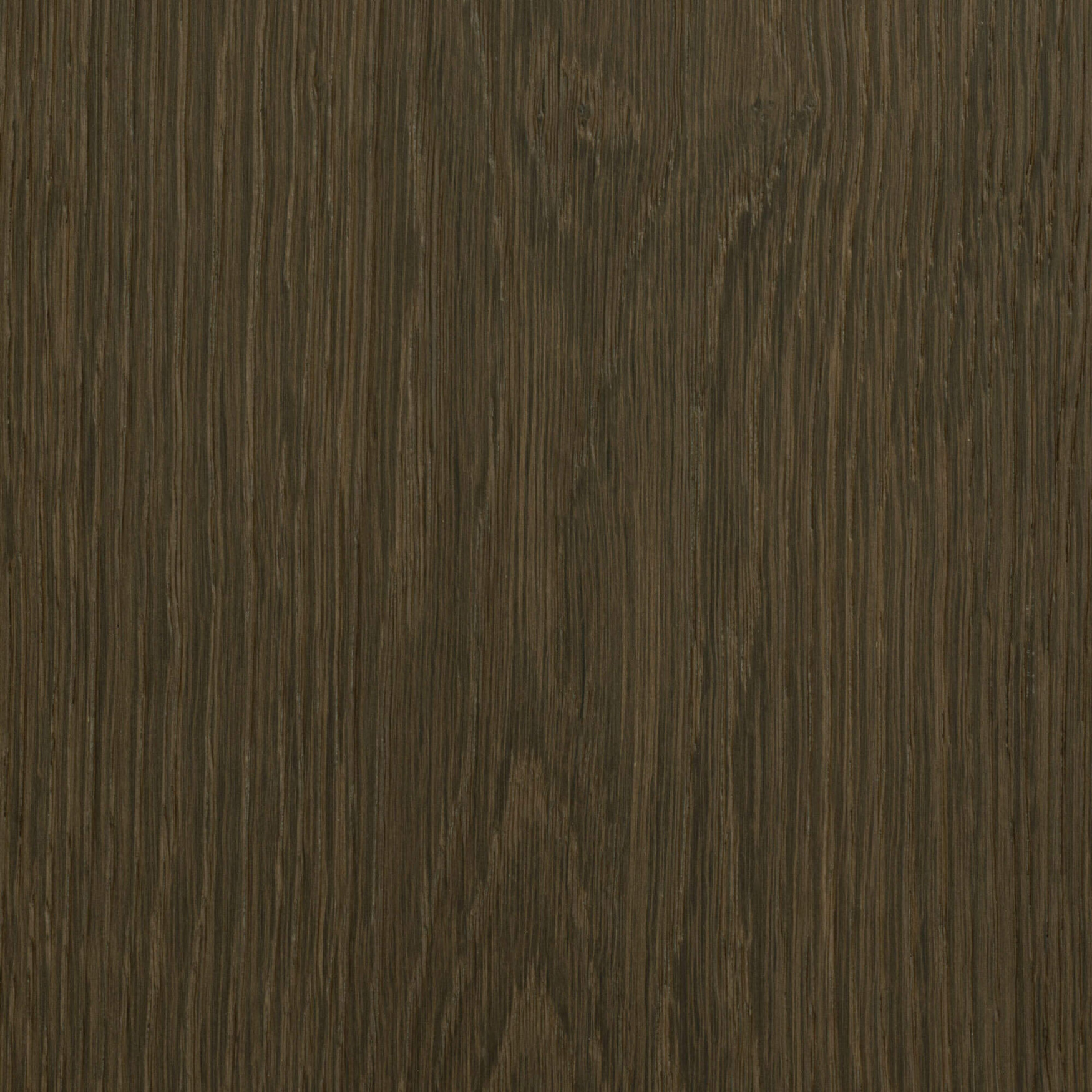 Element7-wide-plank-samples-RT-Re-Dark-darker