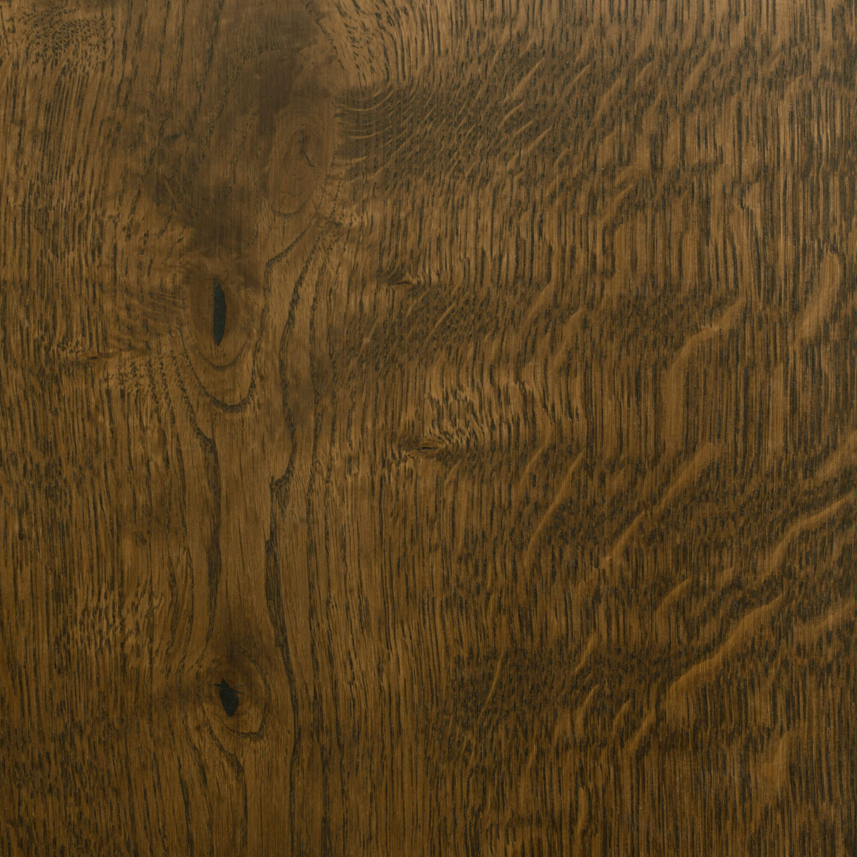 Element7-wide-plank-samples-RT-Reclaimed-Medio.3