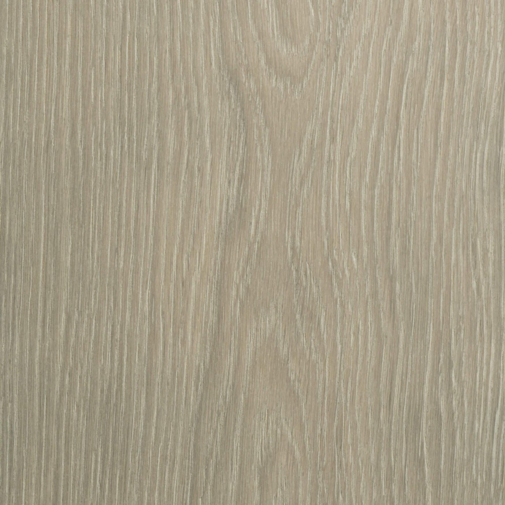 Element7-wide-plank-samples-RT-Sachs-Grey-Oak.2