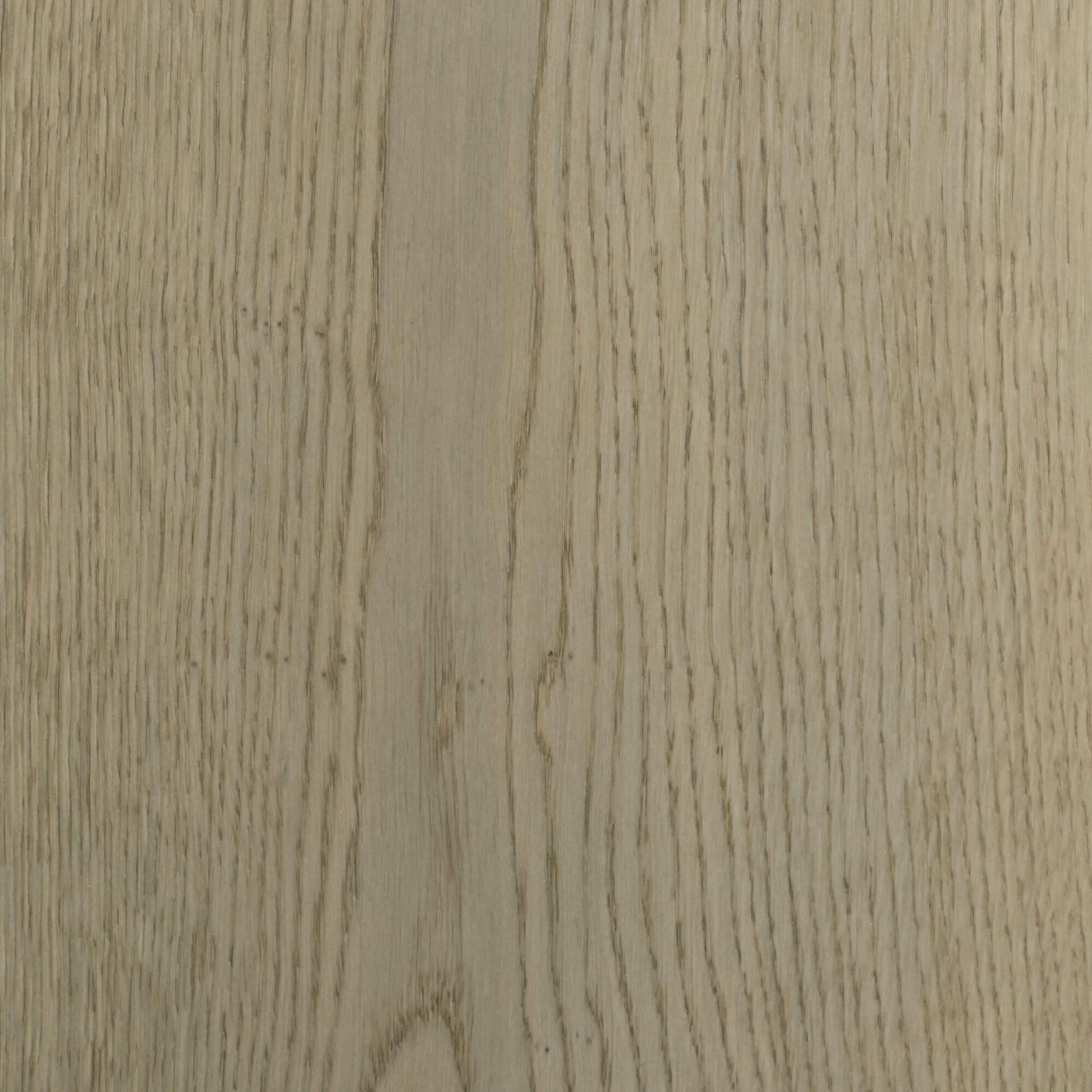 Element7-wide-plank-samples-RT-Valerian.2