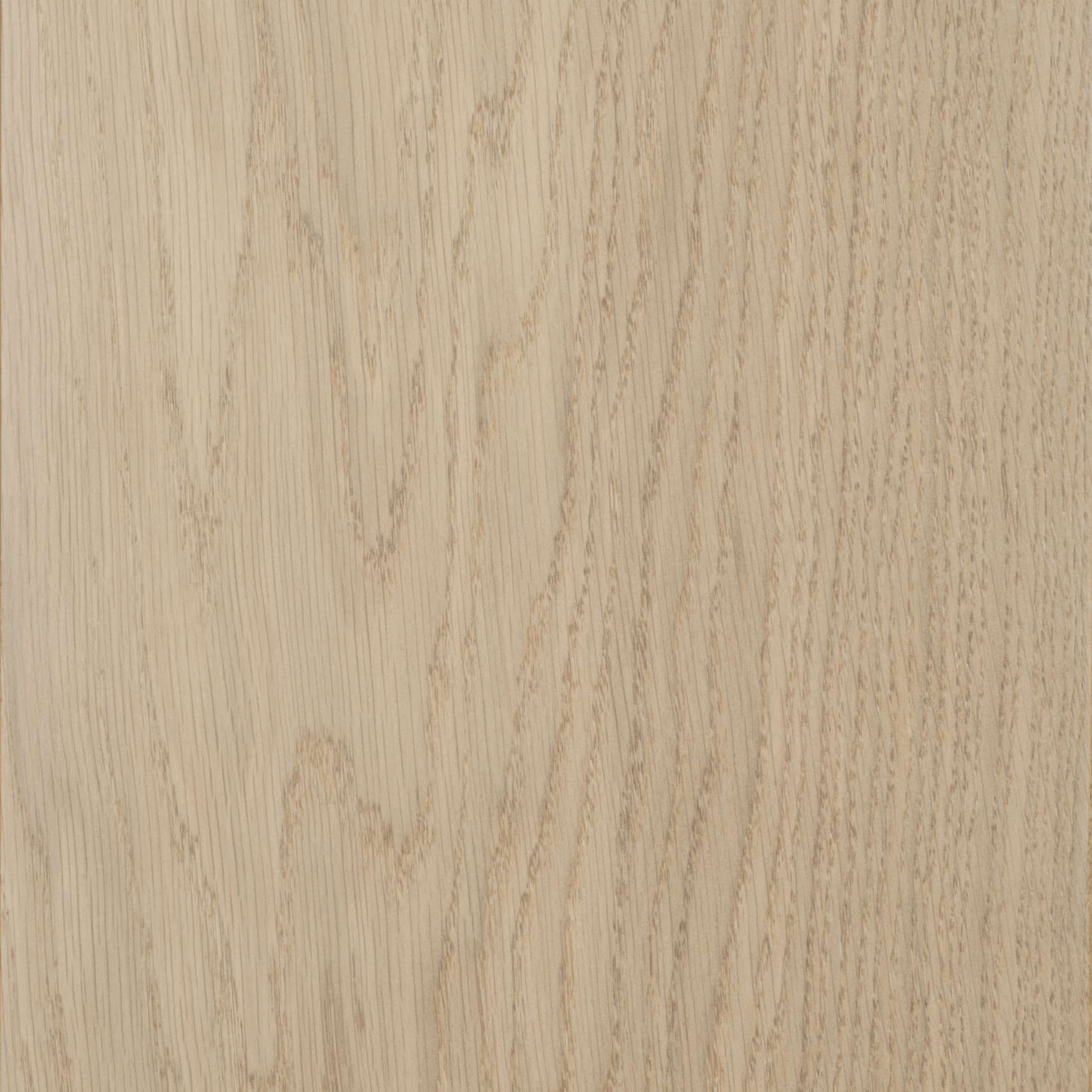 Element7-wide-plank-samples-RT-Warm-White-2