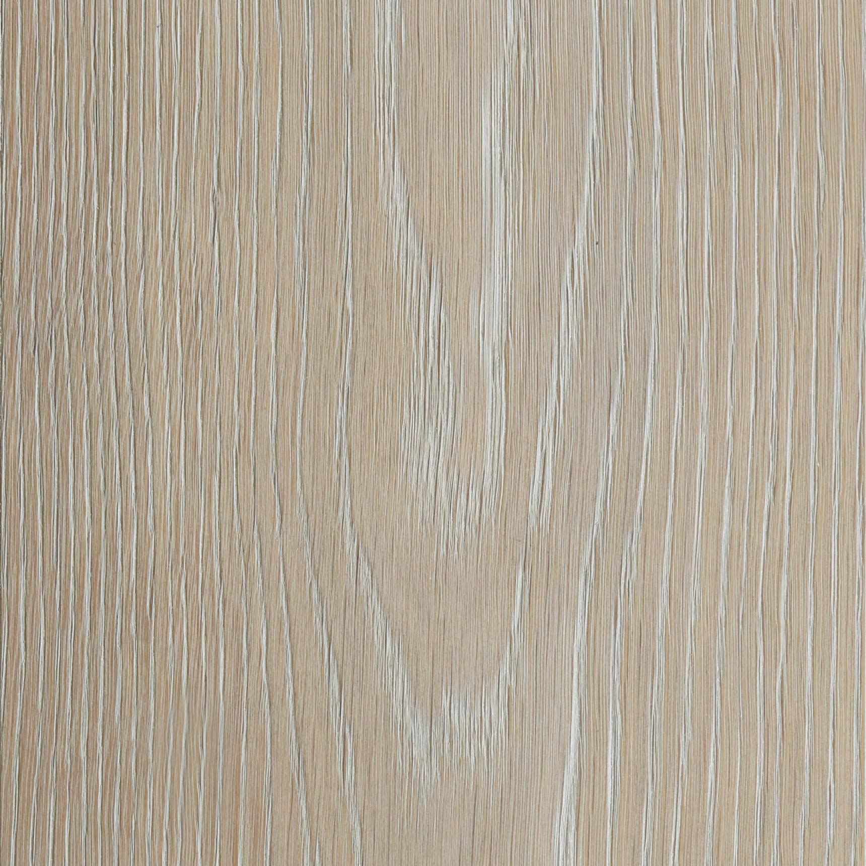 Element7-wide-plank-samples-WashedOak_WhiteOil_brushed_AJ_562_094-copy_