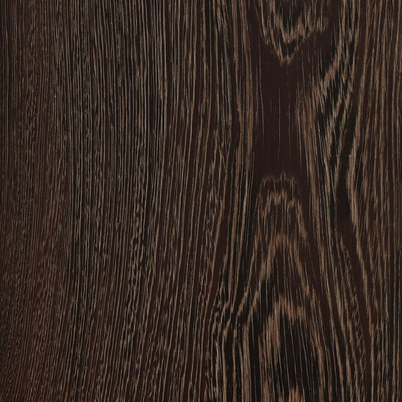 Element7-wide-plank-samples-WengeNatural_2_AJ_883_158