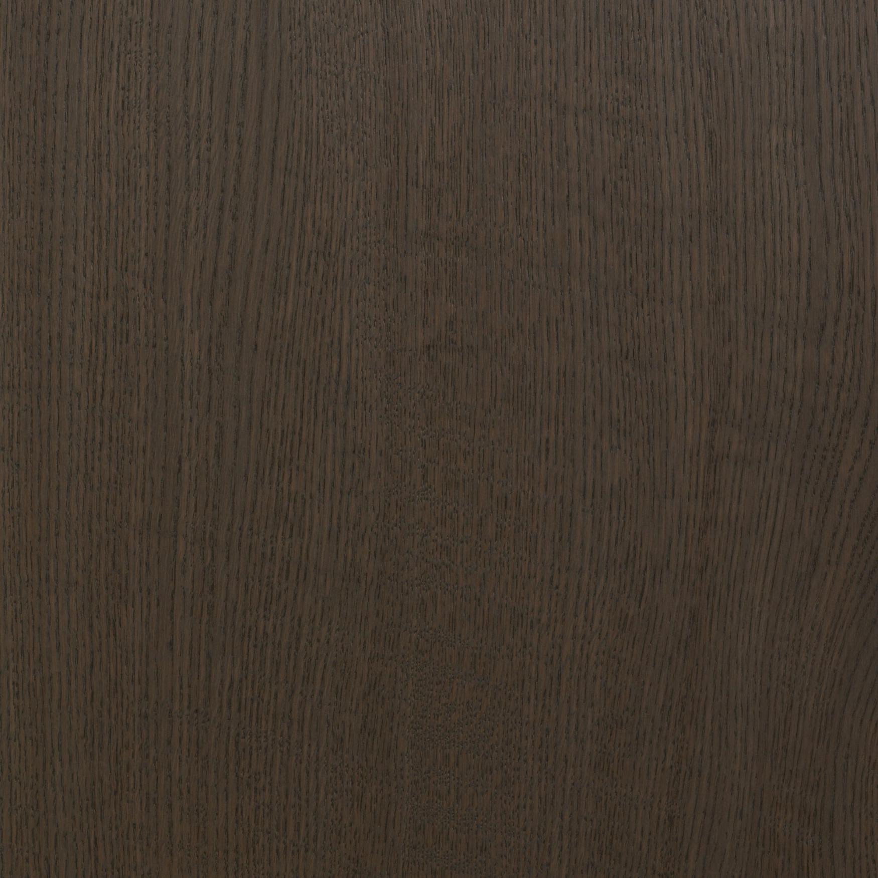 element7-wood sample-RT-Dark-Grey-Alt3