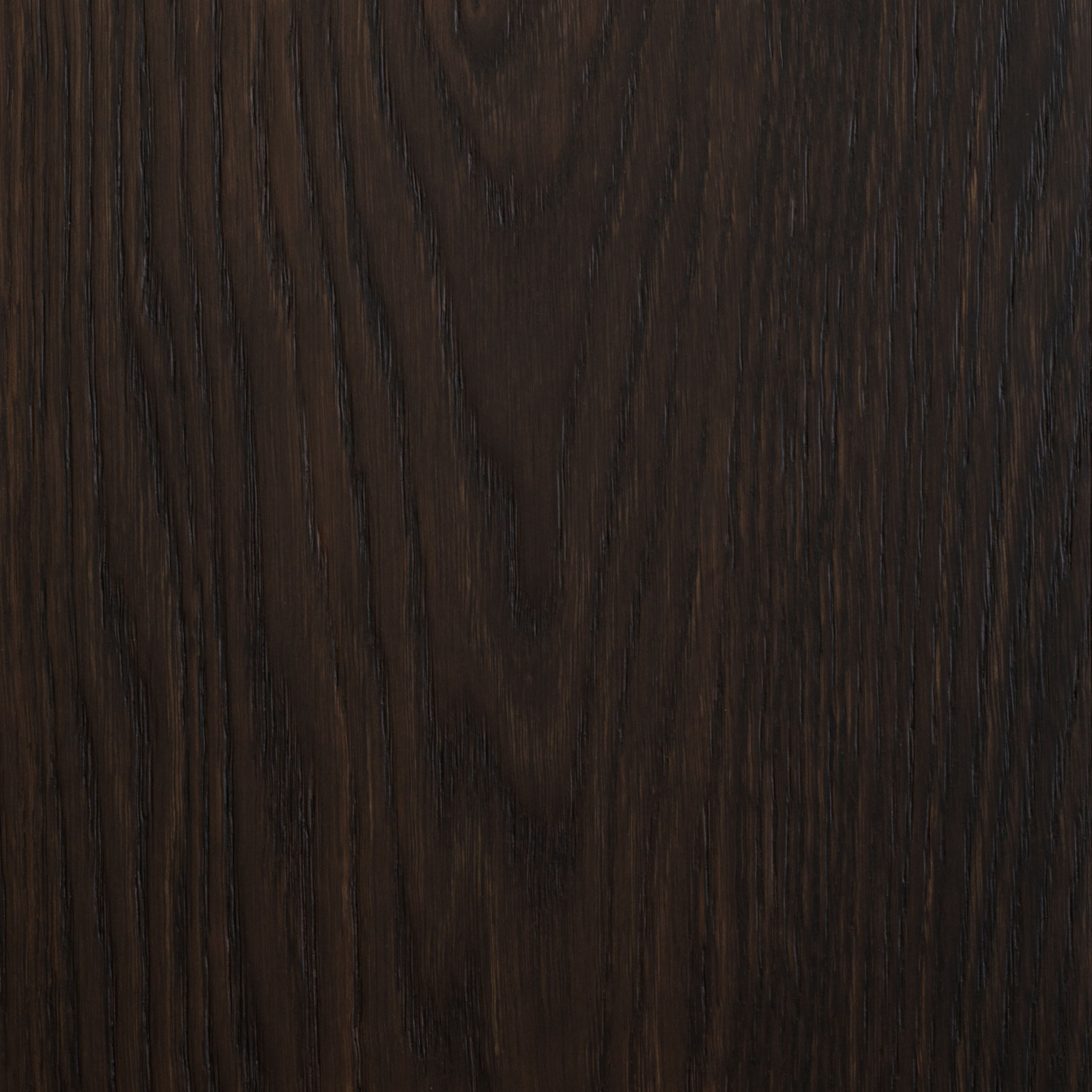 Element7-wood-samples-Dark-Parisian