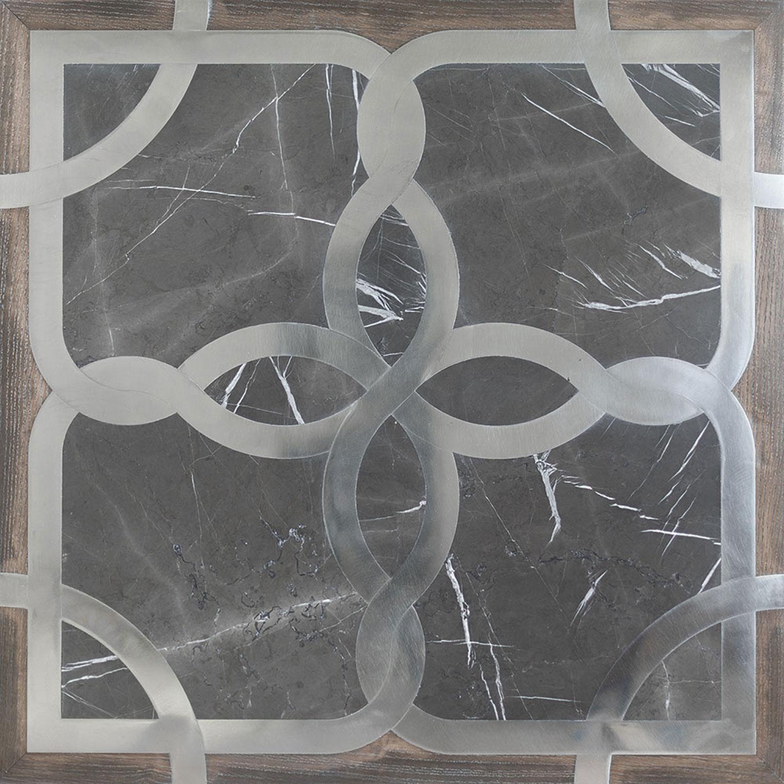 metal_marble_wood_floor