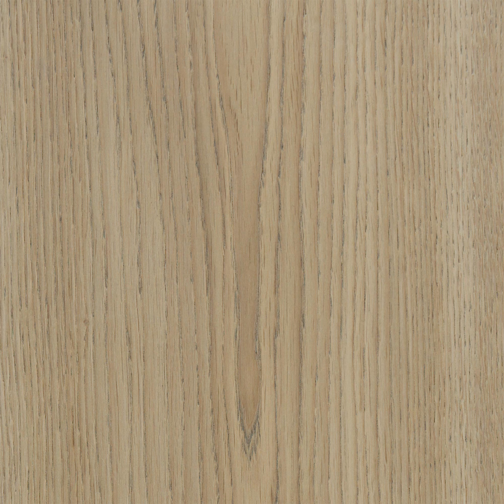 element7-Cadogan-Oak3_naturalOil_sanded_AJ_562_066-copy_