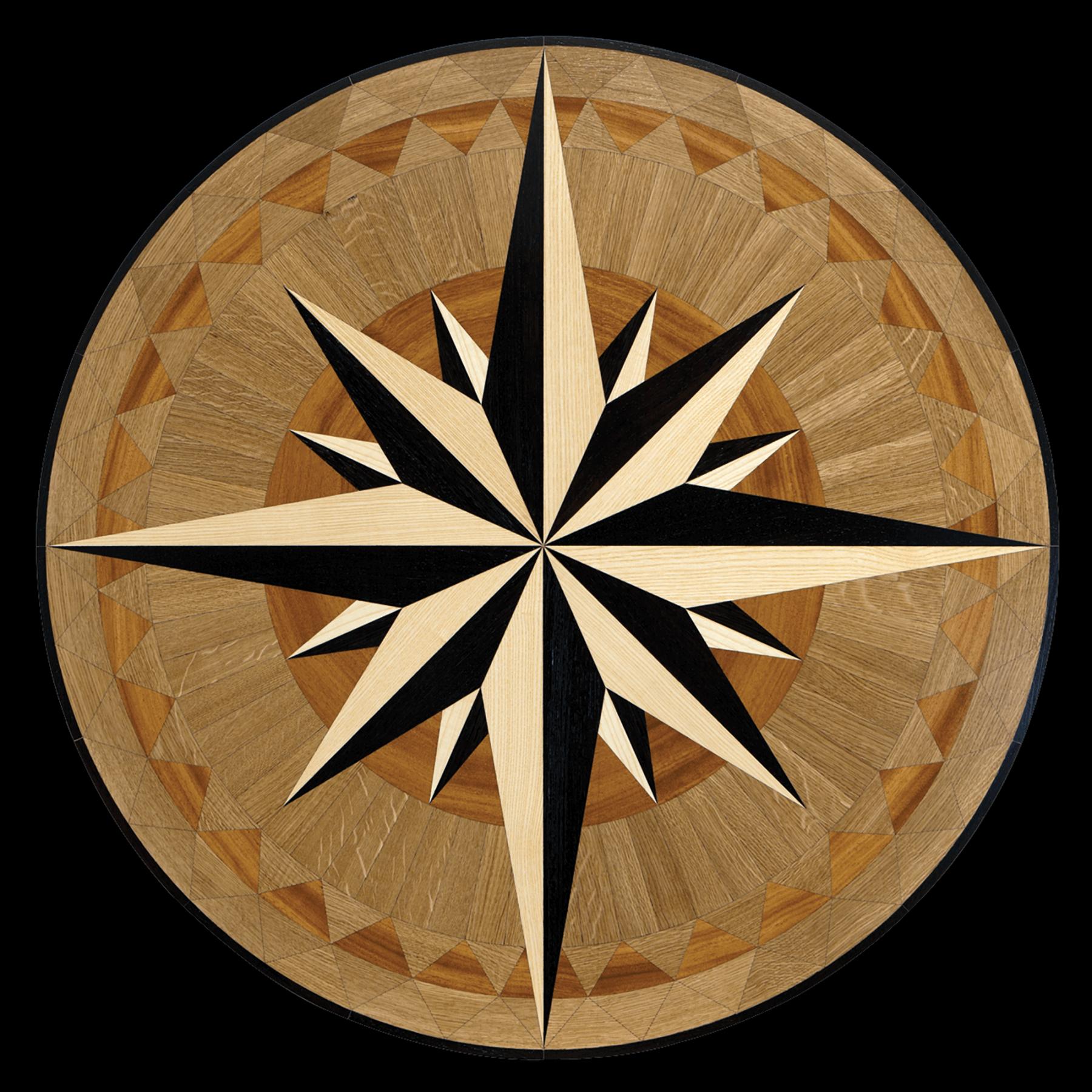 Centrepiece – MOD 407 | Element 7